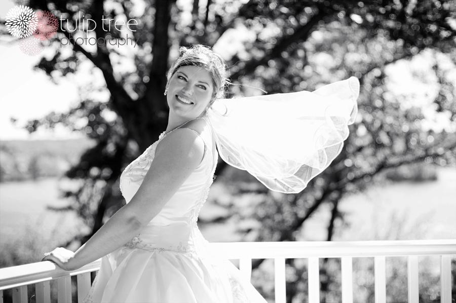 cape cod boston massachusetts wedding photographer photography