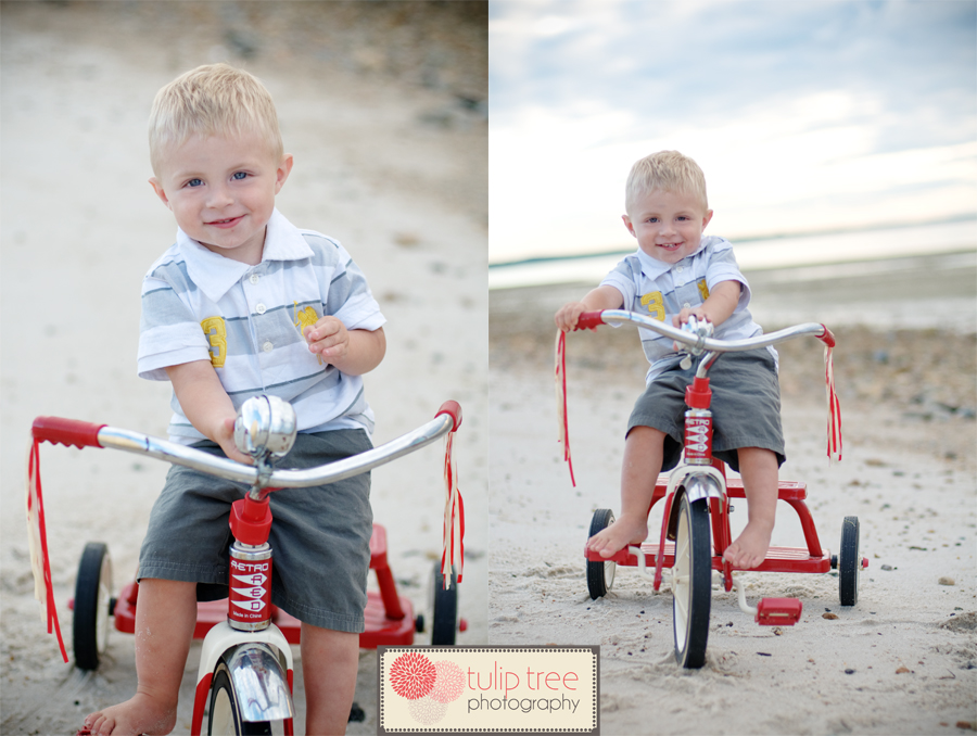 cape cod children beach portrait photography 3