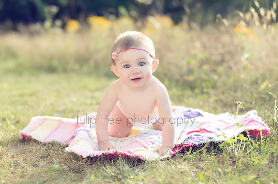 cape cod boston newton wellesley children baby photographer 2
