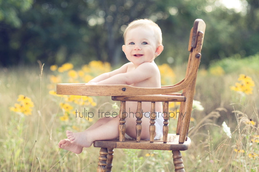 cape cod boston newton wellesley children baby photographer