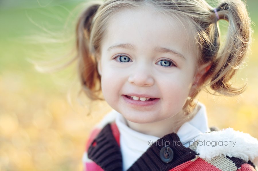 Boston Children Portrait Photographer