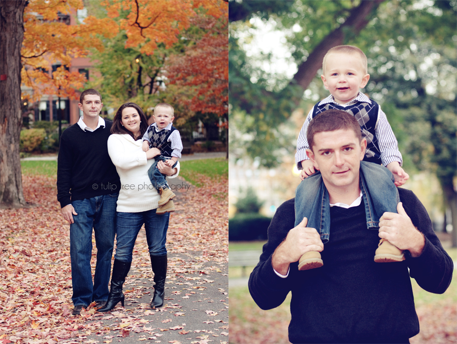 brookline, ma family photography photographer
