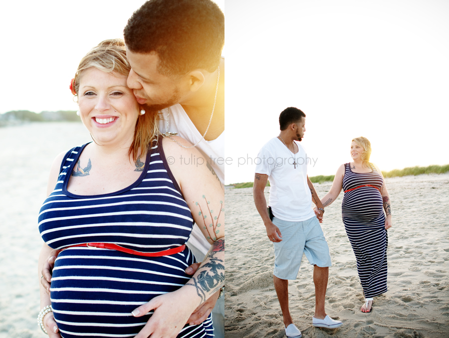 cape cod pregnancy maternity photos photography photographer