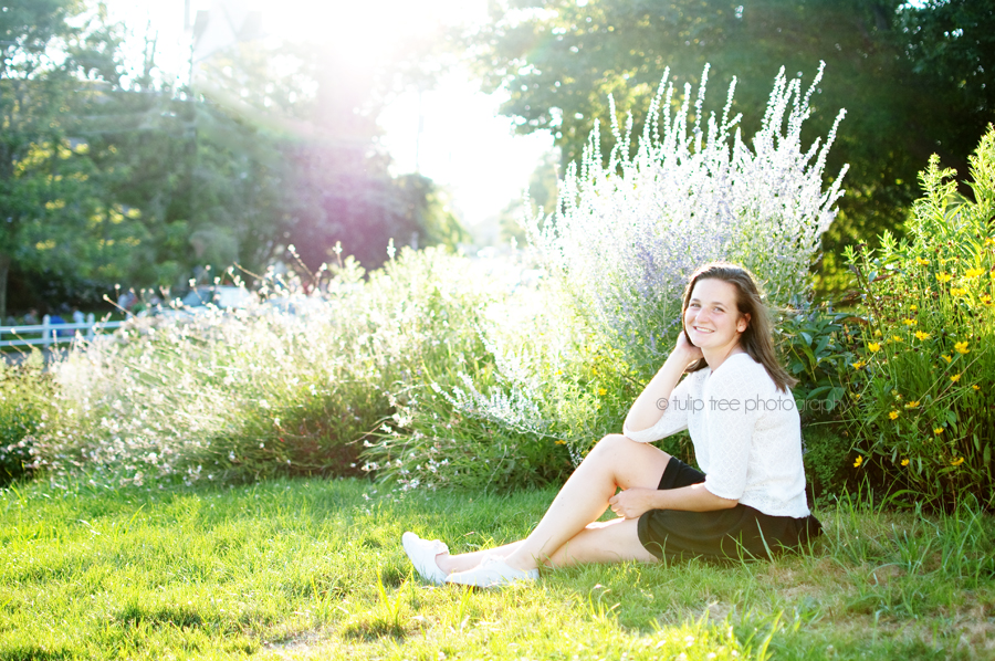cape cod senior photos photography photographer portraits